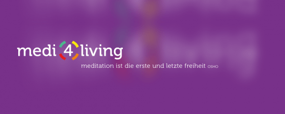 Header_medi4living1000x400.jpg